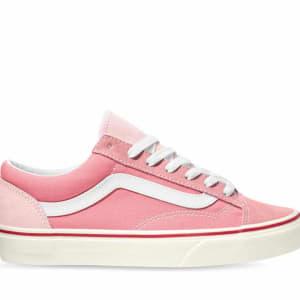 Vans Vans STYLE 36 RETRO SPORT Flamingo Pink