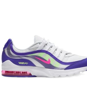 Nike Nike Womens Air Max VG-R White