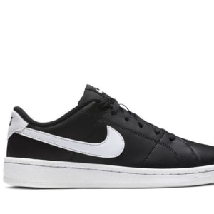 Nike Nike Womens Court Royale 2 Black