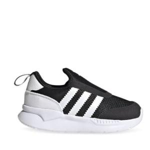 Adidas Adidas Toddler ZX 360 C Core Black