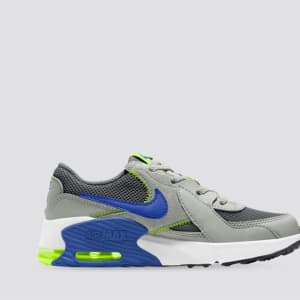 Nike Nike Kids Air Max Excee Iron Grey