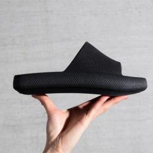 ITNO ITNO Flex Slide Lite Black