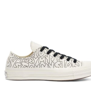 Converse Converse My Story Chuck 70 Low Egret