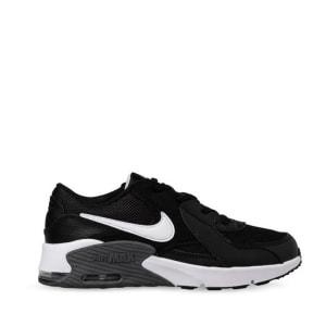 Nike Nike Kids Air Max Excee Black
