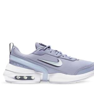 Nike Nike Womens Air Max Siren Indigo Haze