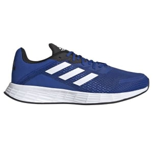 Adidas Duramo SL - Mens Running Shoes - Team Royal Blue/Footwear White/Core Black