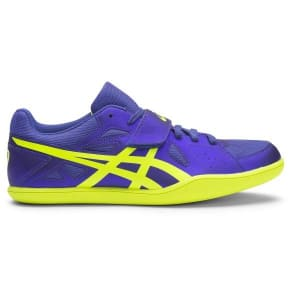 Asics Hyper Throw 3 - Mens Throwing Field Shoes
