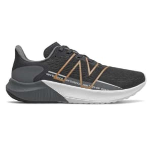 New Balance FuelCell Propel v2 - Womens Running Shoes - Black