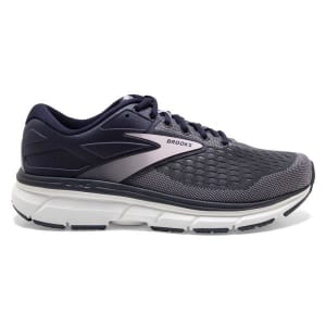 Brooks Dyad 11 - Womens Running Shoes - Ombre/Primrose/Lavender