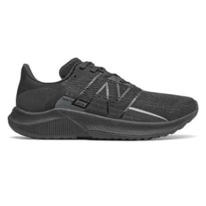 New Balance FuelCell Propel - Womens Running Shoes - Triple Black