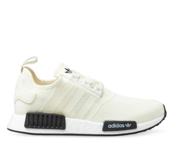 Adidas Adidas NMD_R1 Owhite