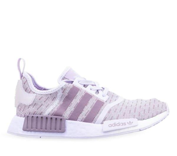 Adidas Adidas Womens NMD_R1 Prptnt