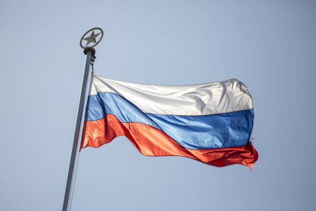 В День России: собрали все о празднике