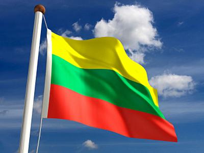 Как получить визу в Литву самостоятельно в 2021 году?