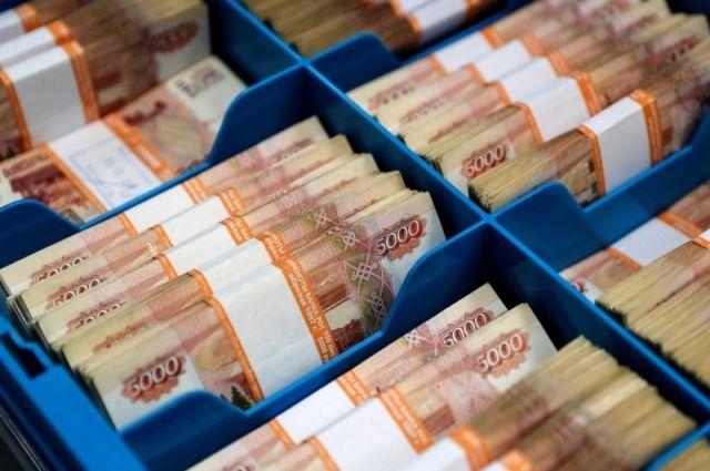 Собеседник: российские звезды просят выплаты у государства