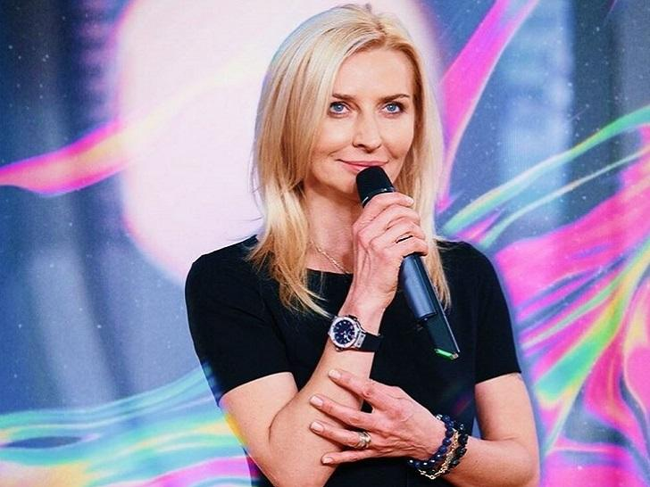 Жизнь и судьба Татьяны Овсиенко: как сотрудница гостиницы стала певицей и покорила страну