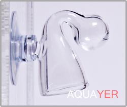 aquayer дропчекер