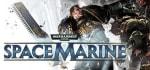 Warhammer 40,000: Space Marine Best Price