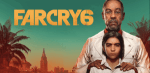 Far Cry 6 Best Price
