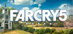 Far Cry 5 Best Price