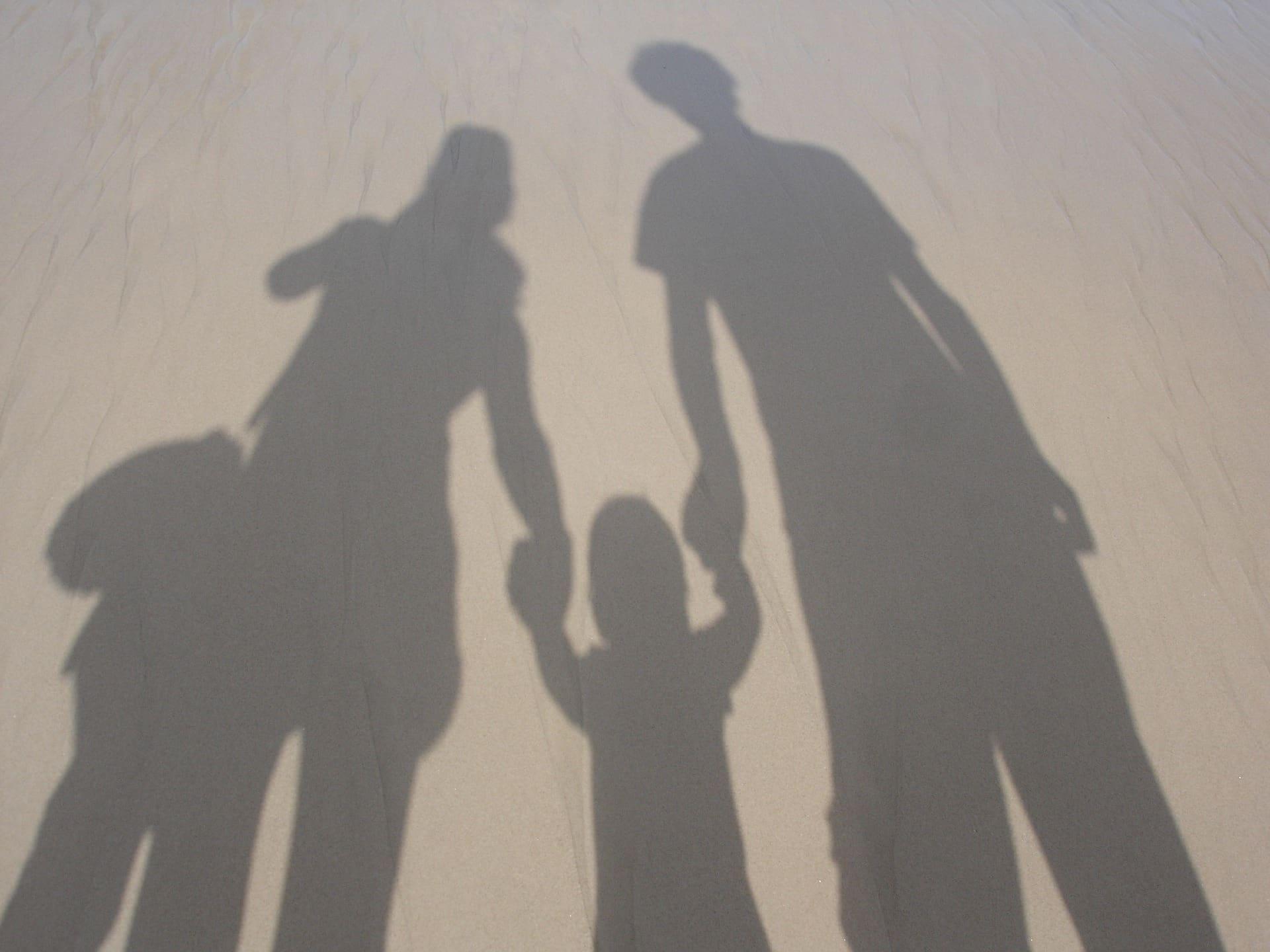 Forældreskab