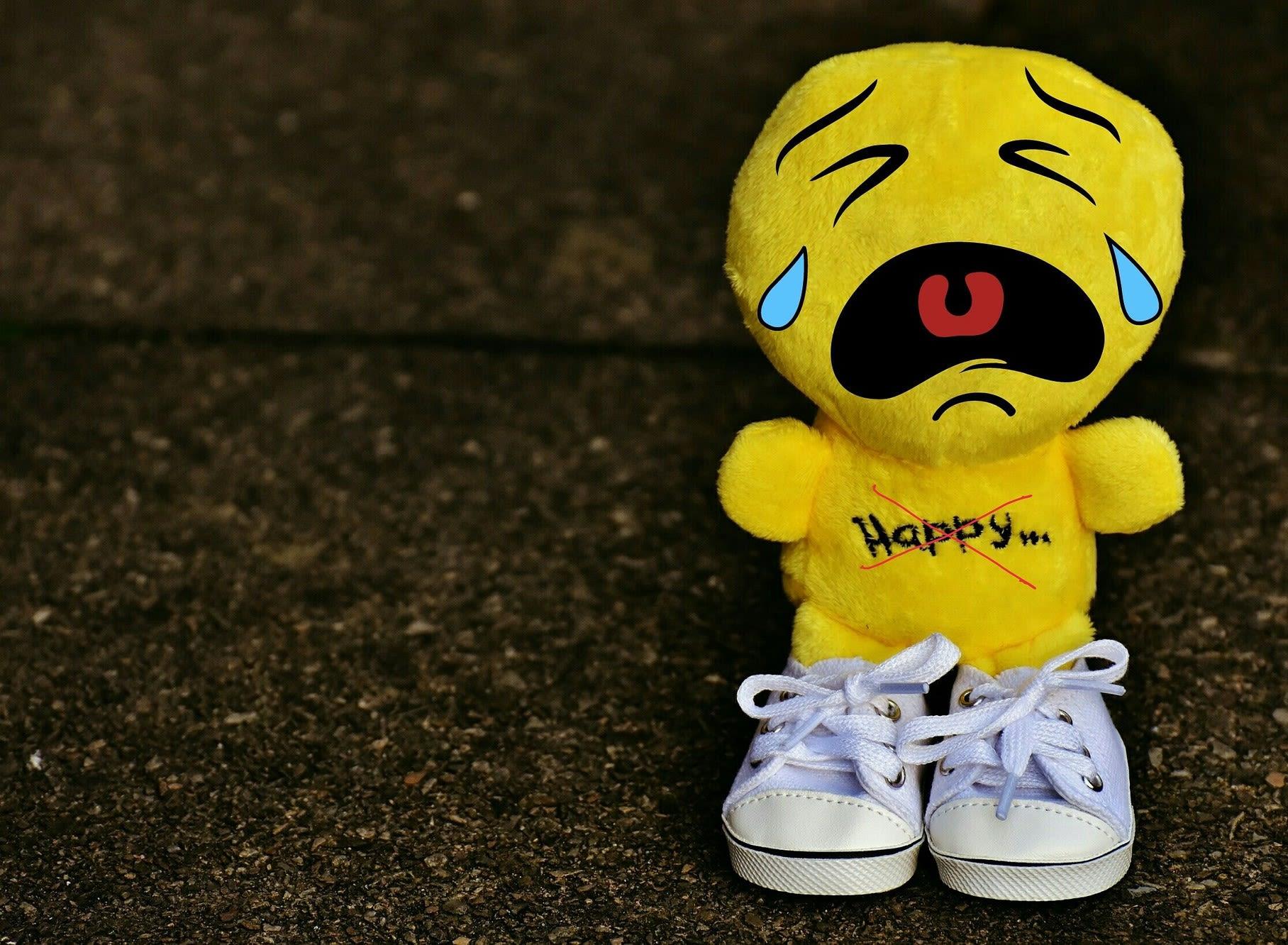 Smiley ked af det.jpg