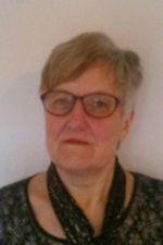 Birgit Skjæde Nielsen