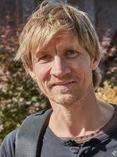 Jesper Mejlbro Christensen