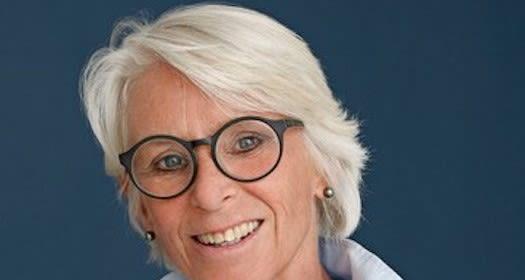 Birgitte Possing UDSYN