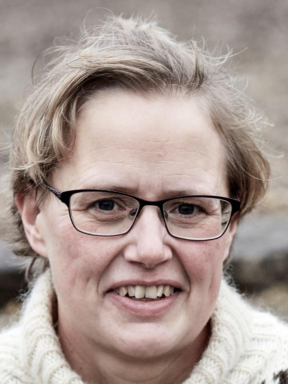 Annette Gravermedhjælper portrætfoto.jpg