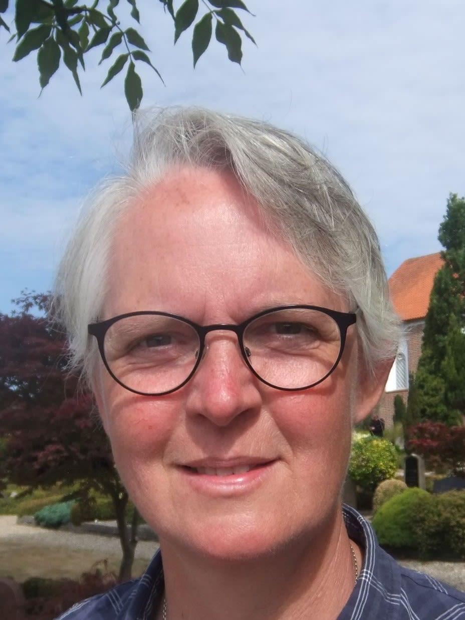 Susanne portrætfoto.jpg