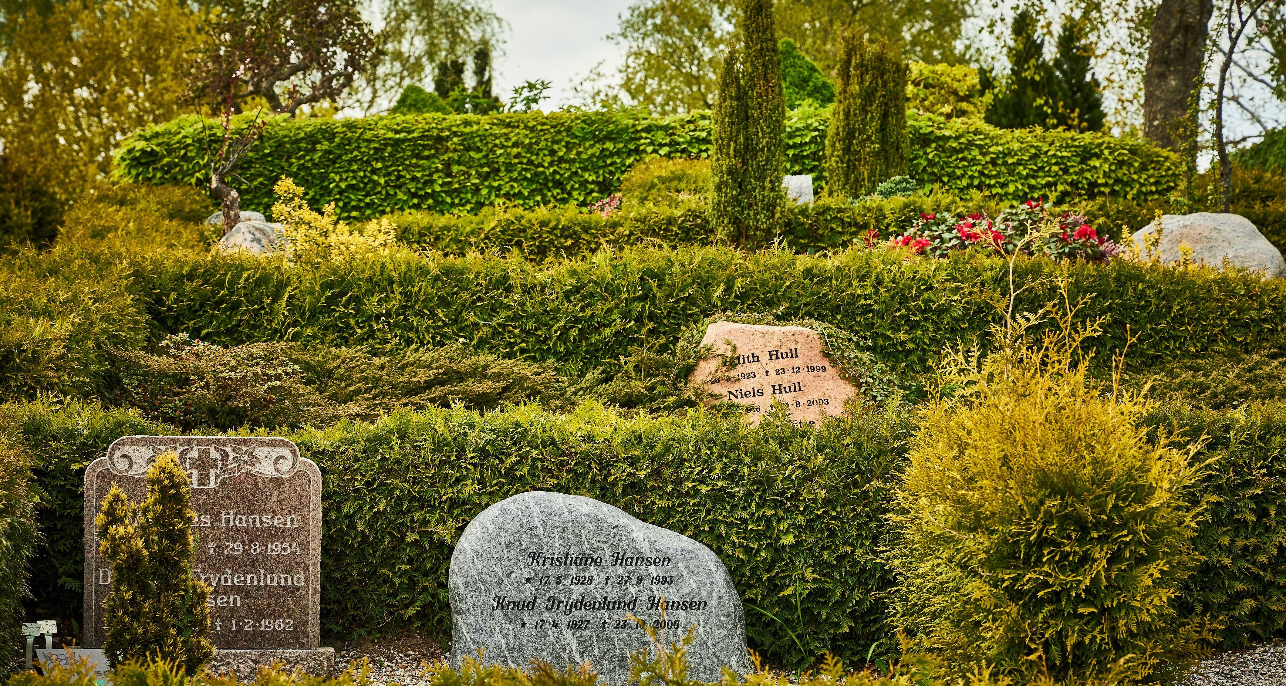 kirkegården #3.jpg