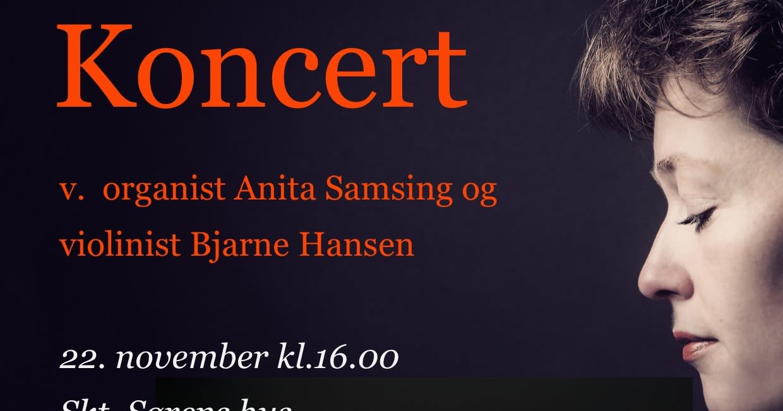 Plakat Anita og Bjarne.jpg