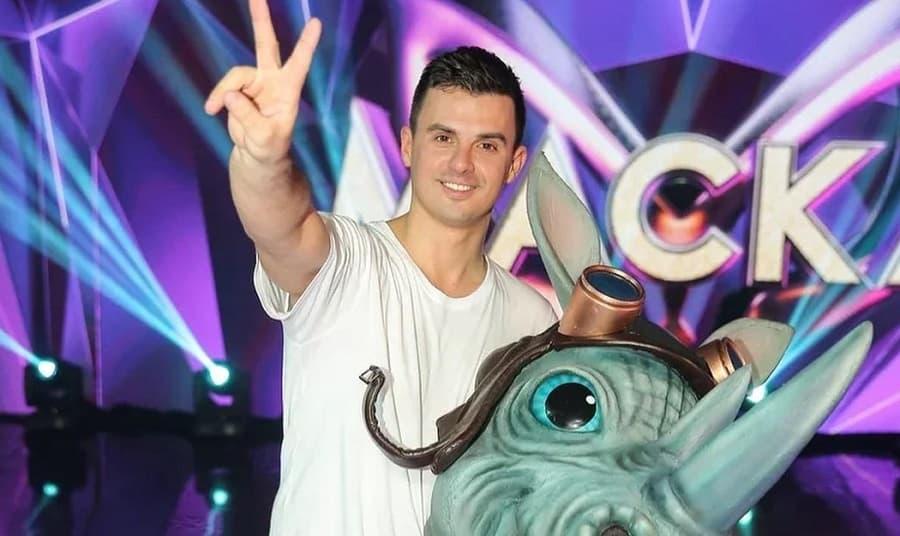 Туриченко прокомментировал слухи об участии Гальцева в шоу «Маска»