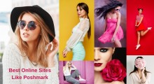 Best Online Sites Like Poshmark