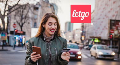 Best Apps Like LetGo for buying and selling