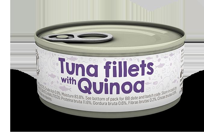 dating site stora tuna jörlanda dejting