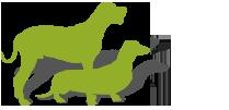 Regional package image