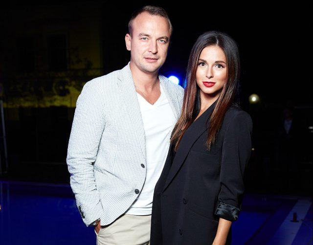«Покой мне только снится»: бывшая жена Игоря Сивова высказалась о романе мужа с Нюшей и разводе