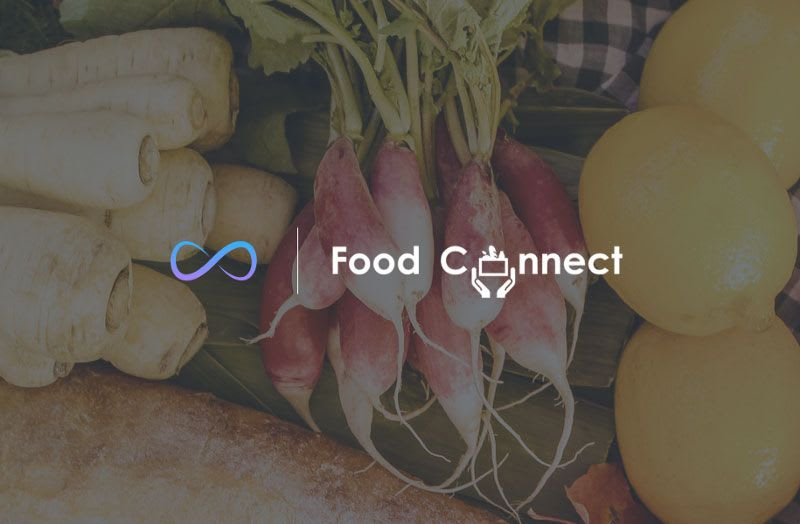 Food Connect Provides for the Hungry During Election Season