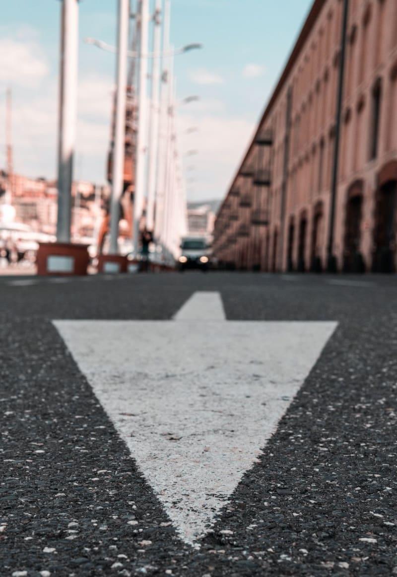5 Practical Ways to Solve Your Last Mile Problem