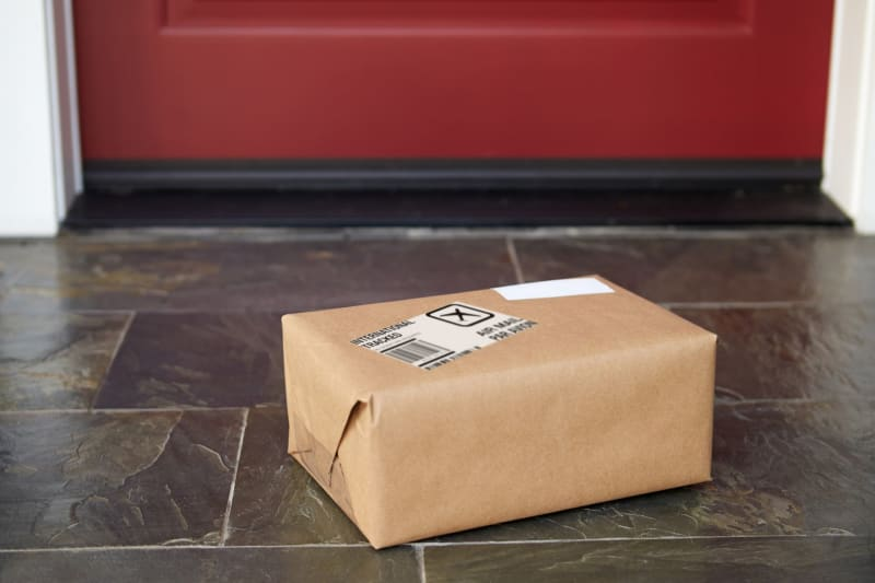 Onfleet Ensures Proof of Delivery