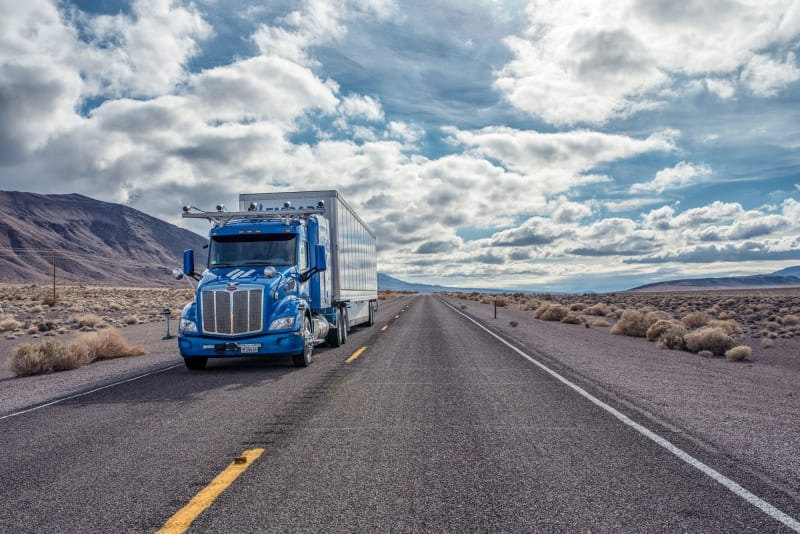 Fleet Management: What It Is and How to Succeed in 2020
