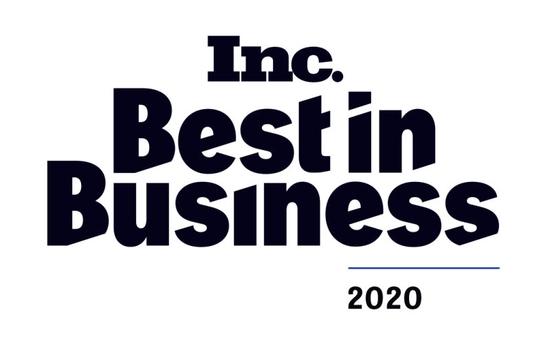 Onfleet Named to Inc.'s Best in Business List with a Silver medal in the Logistics and Transportation industry