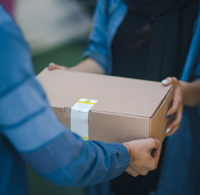 6 Practical Ways to Reduce Last Mile Delivery Costs