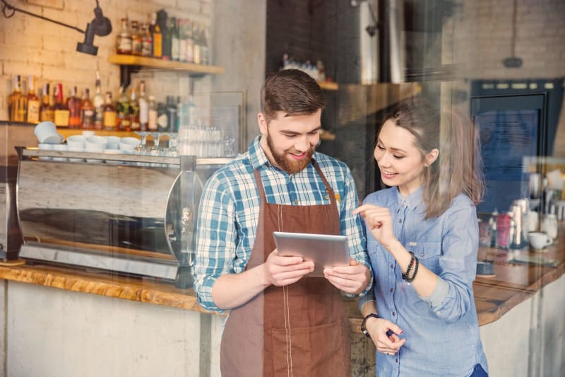 MENUU and Onfleet team up to give restaurants control over the delivery customer experience