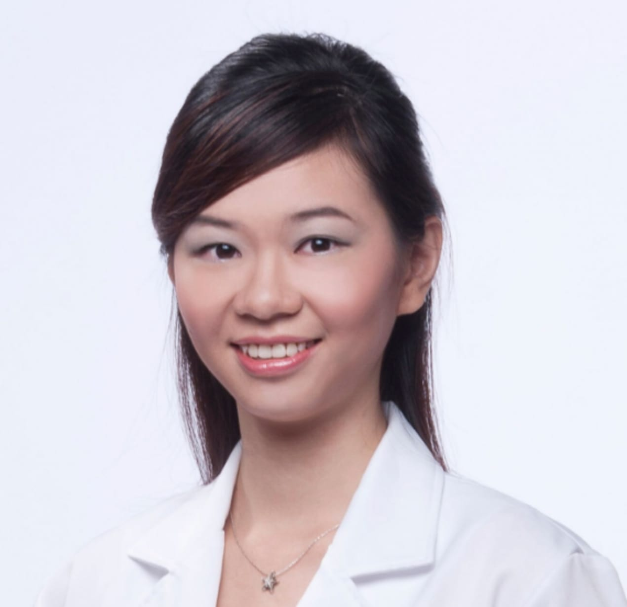 Ask Physician Lin Jia Yi: TCM Fertility Treatment
