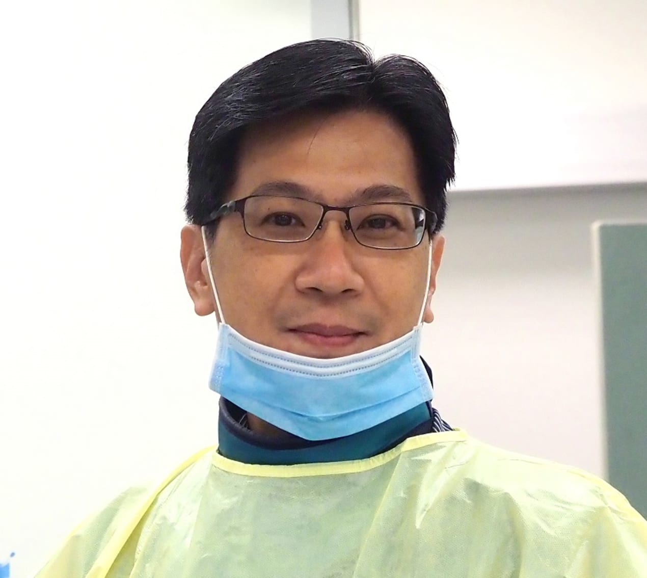 Ask Dr Quan Wai Leong: Endoscopy & Gallstones