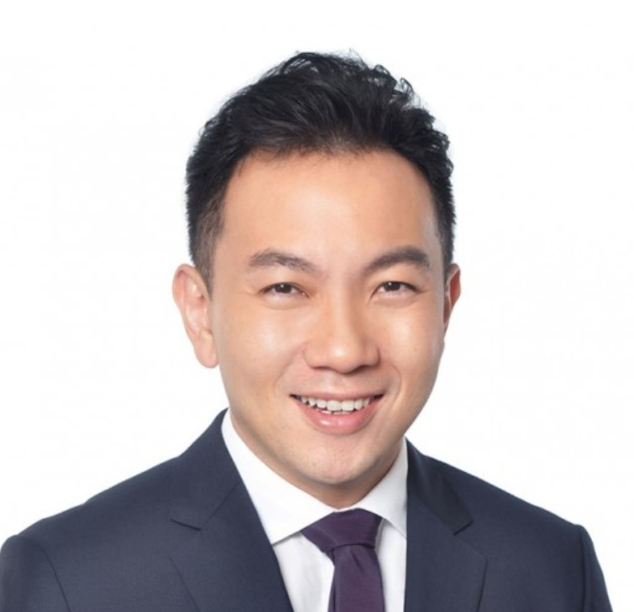 Ask Dr Sean Ng: All About Bunions