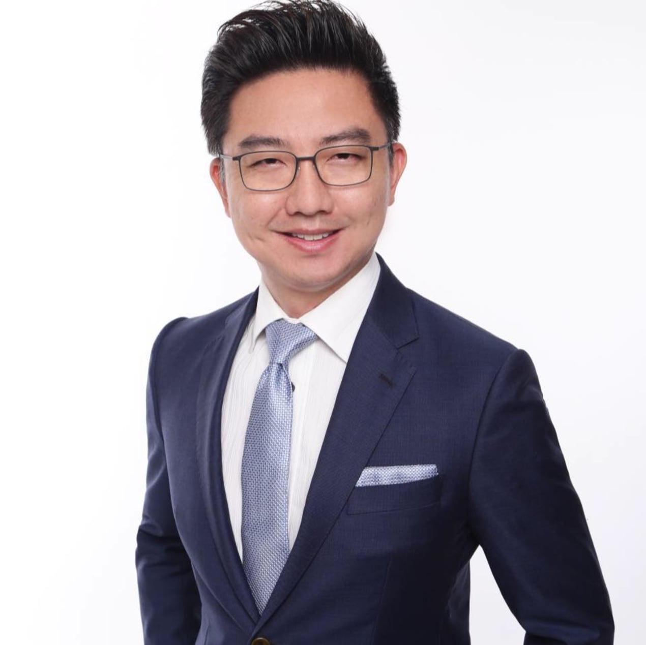 Ask Dr Julian Tan: Heart Disease